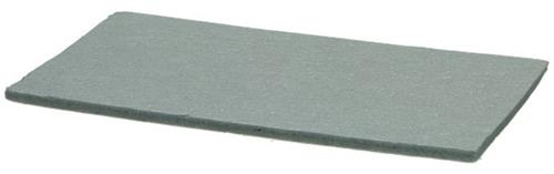 10dB XPS-ondervloer plaat 5mm 9,6m² per pak