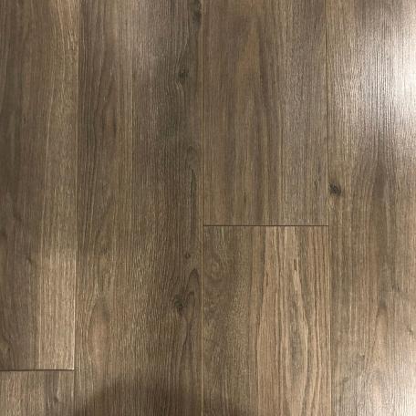 Laminaat kleurstaal | Solido elite 440 - Madison