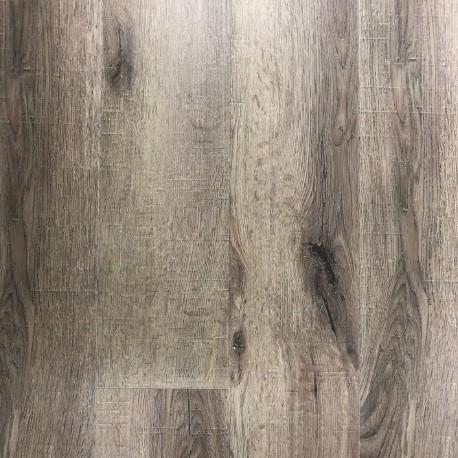 Click PVC vinyl 1e keus partij - Grey oak 060