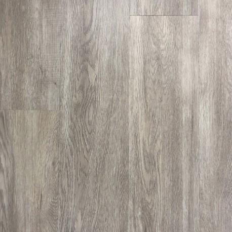 Click PVC vinyl 1e keus partij - Invisible oak 702
