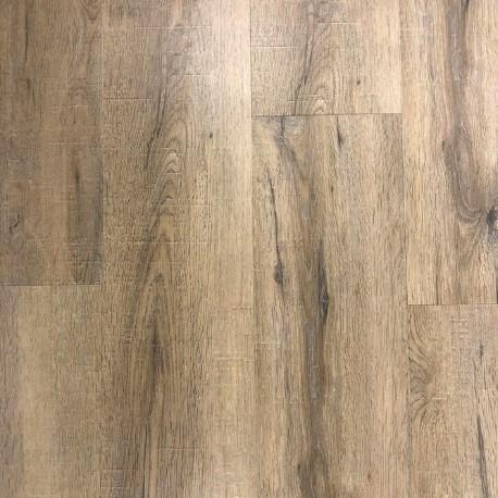 Click PVC vinyl 1e keus partij - Natural oak 057