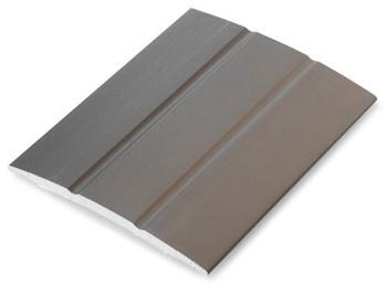 Dilatatieprofiel brons 38mm zelfklevend 100cm