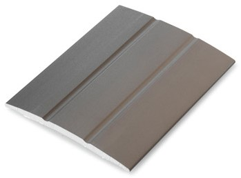 Dilatatieprofiel brons