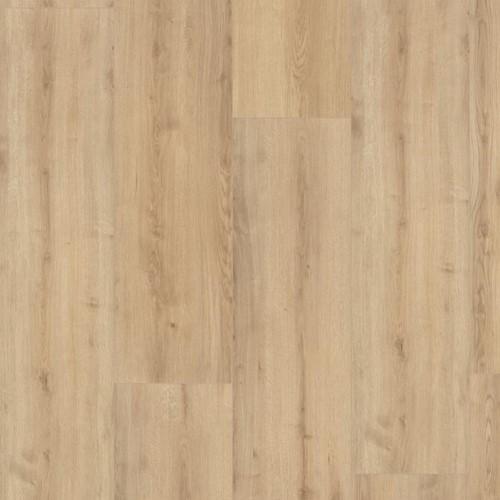 Laminaat kleurstaal   Deluxe 2521 - Beige eiken