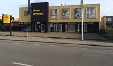 Dé vloerenwinkel in Utrecht-15