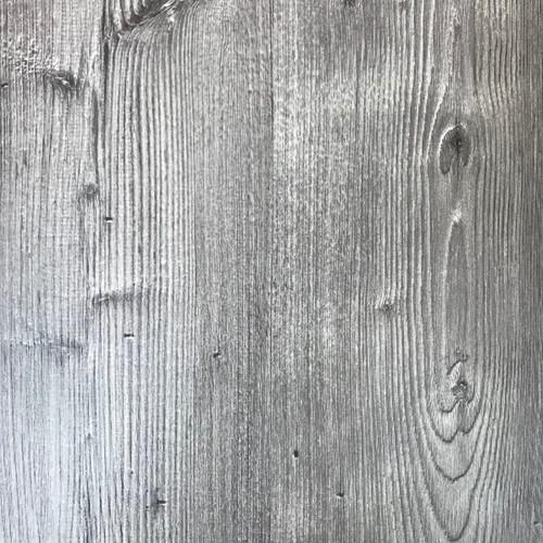 Goedkoop klik PVC Wembley grijs pine 5013