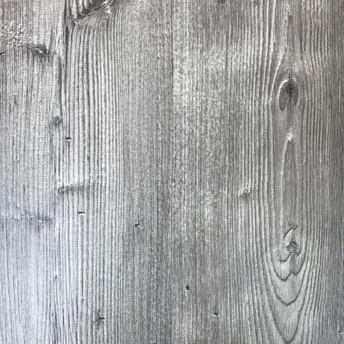 PVC kleurstaal | Wembley 5013 - Grijs pine