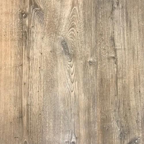 PVC kleurstaal | Wembley 5011 - Light pine