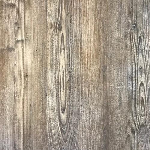 PVC kleurstaal | Wembley 5012 - Warm pine