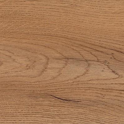 Laminaat Kronotex Pro V4 bruin eiken 4177