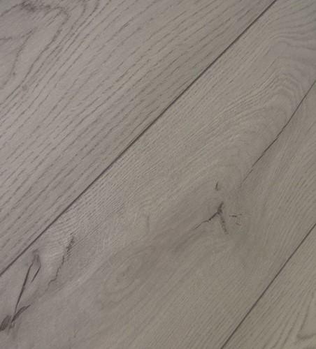 Laminaat Kronotex Pro V4 grijs eiken 4175