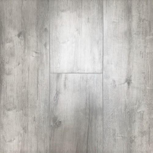 Goedkoop laminaat 32 cm extra breed grijs eik 4619