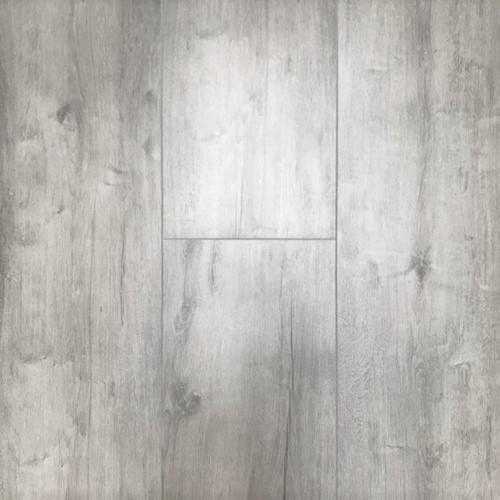 Laminaat kleurstaal | Kronotex 4619 - Grijs eiken
