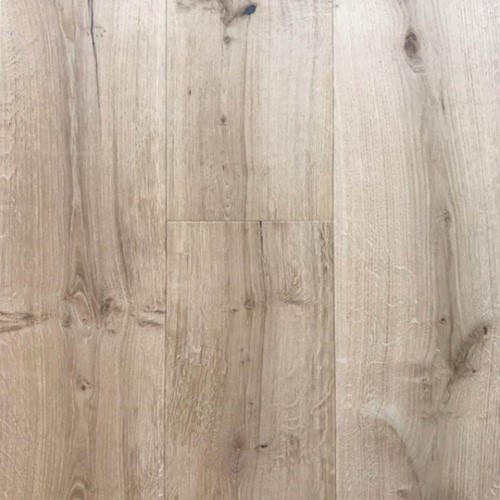 Lamelparket kleurstaal | Grandioos 26cm -  Onbehandeld