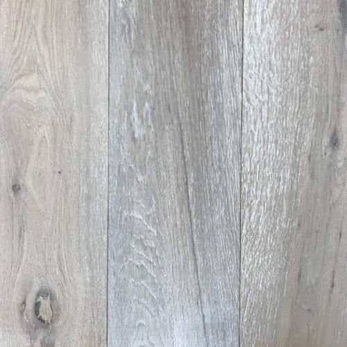 Lamelparket eiken Robuust wit geolied 19cm breed