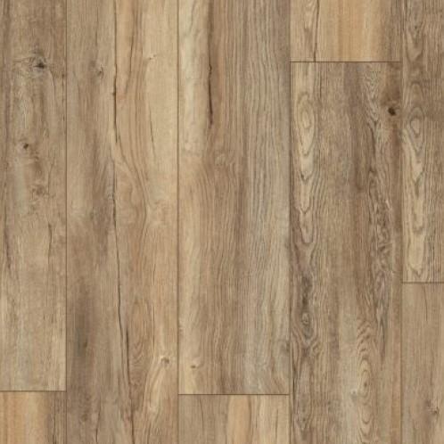 Laminaat kleurstaal | Kronotex 839 - Harbour oak beige