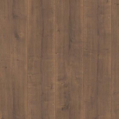 Laminaat kleurstaal | Kingsize 2734 - Donkere eik