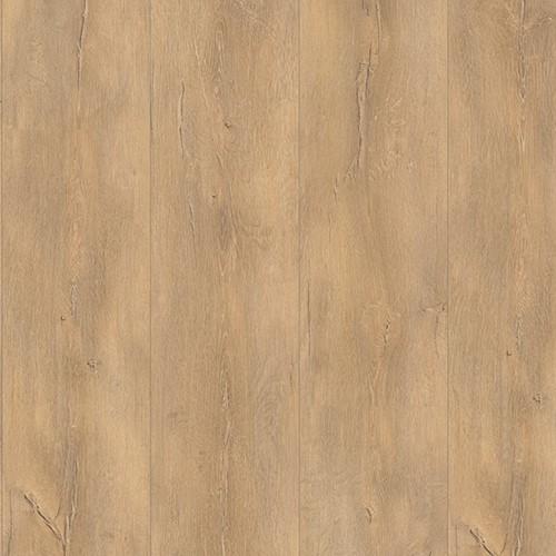 Laminaat kleurstaal | Kingsize 4581 - Lichte eik