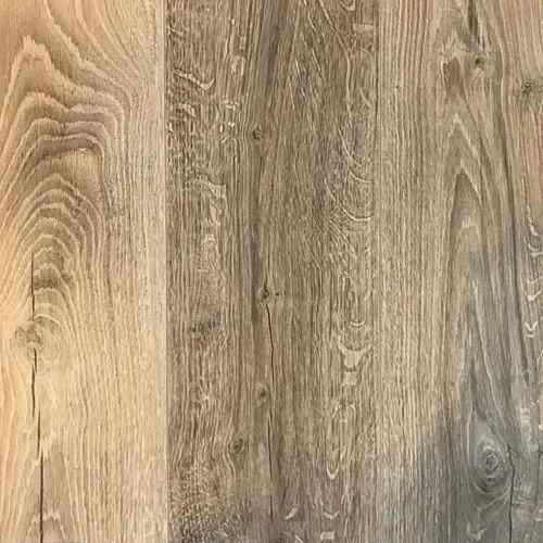 Laminaat kleurstaal | Home 2822 - Naturel eiken