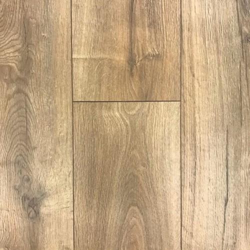Laminaat kleurstaal | Lake XL 950 - Smoked oak