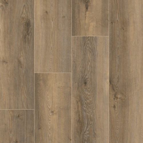 Laminaat Krono Maxi wide V4 Andromeda Oak 4170