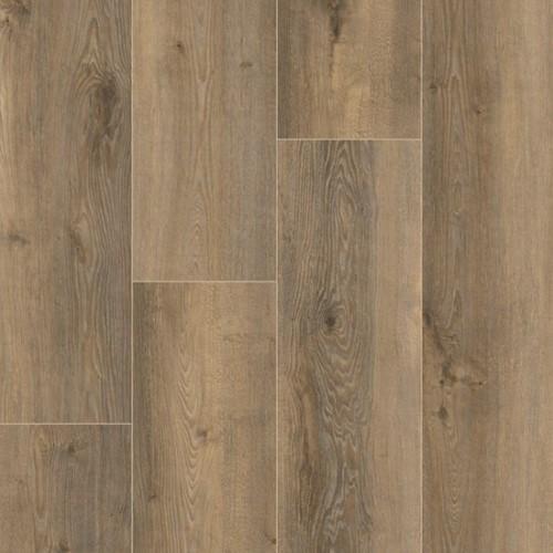 Laminaat kleurstaal | Maxi 4170 - Andromeda oak