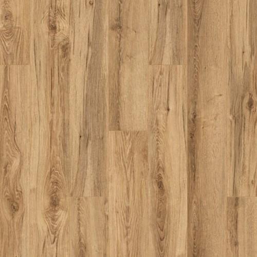 Laminaat Krono Maxi wide V4 Armoury Oak 4190