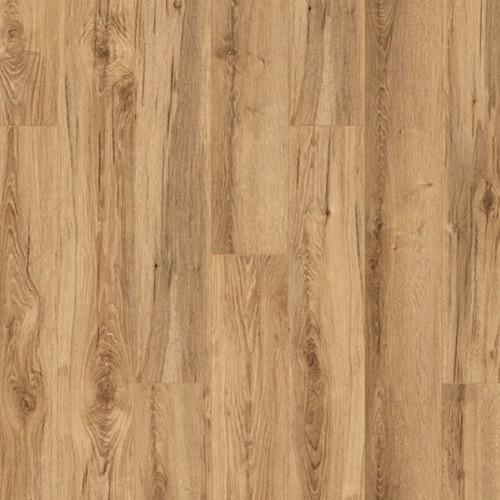 Laminaat kleurstaal | Maxi 4190 - Armoury oak