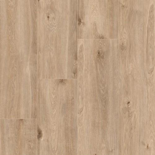 Laminaat kleurstaal   Maxi 4060 - Eurus oak