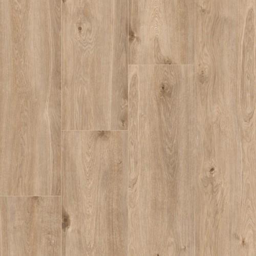 Laminaat Krono Maxi wide V4 Eurus oak 4060