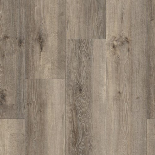 Laminaat kleurstaal | Maxi 4160 - Odyssey oak