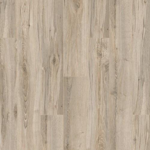 Laminaat kleurstaal | Maxi 4200 - Petros oak