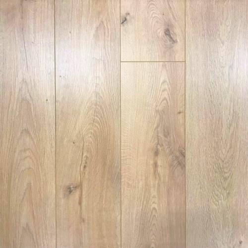 Laminaat kleurstaal | Cottage 5945 - Baronial oak
