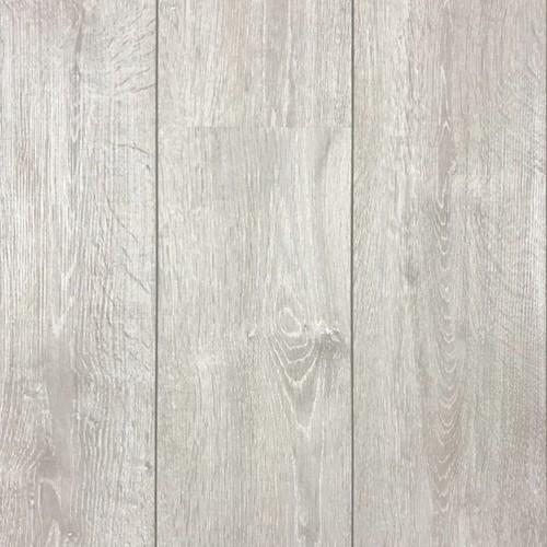 Laminaat kleurstaal | Cottage 7209 - Liberty oak