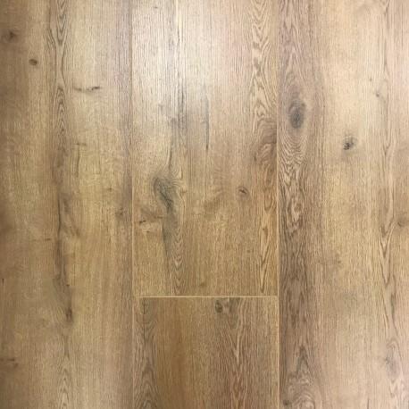 Laminaat Kronotex Mega plus Oak dezent 3668