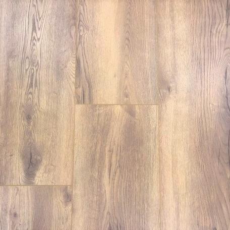 Laminaat kleurstaal | Mega plus 4764 - Oak nature