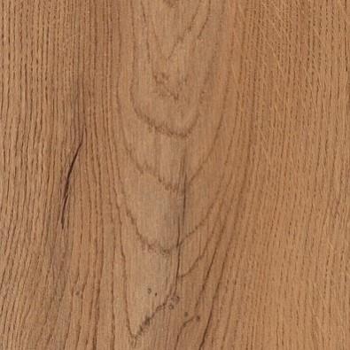 Laminaat kleurstaal | Pro4177 - Bruin eiken