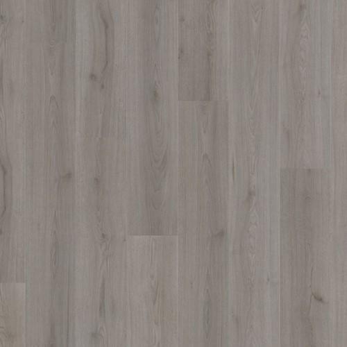 Laminaat kleurstaal | Pro 3127 - Grijs eiken