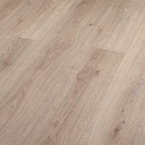 Laminaat kleurstaal | Pro 3126 - Wit grijze eik