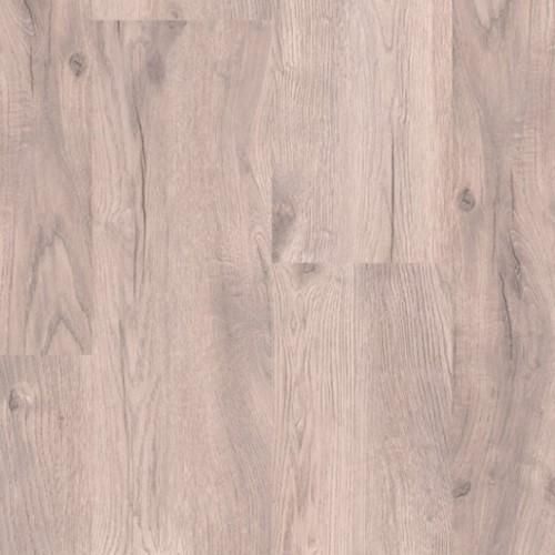 Laminaat kleurstaal | Kronotex 2421 - Eiken beige