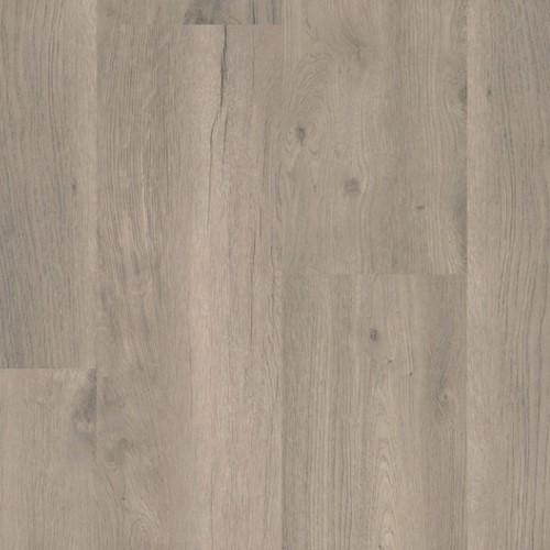 Laminaat kleurstaal | Kronotex 2427 - Eiken grijs