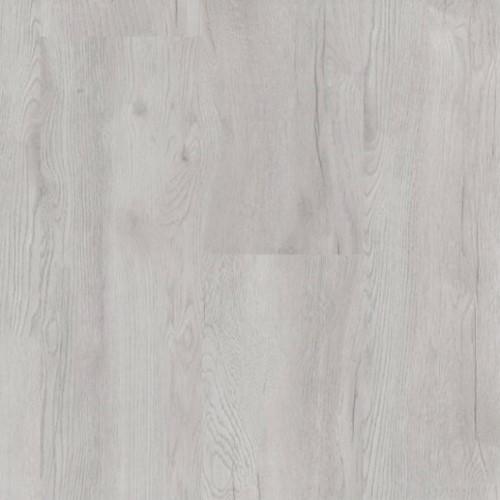 Laminaat kleurstaal | Kronotex 2426 - Eiken licht grijs
