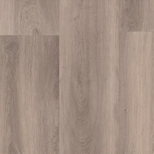 Laminaat kleurstaal   Kronotex 3766 - Gerookt eiken