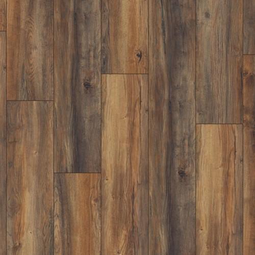 Laminaat kleurstaal | Kronotex 3570 - Harbour oak