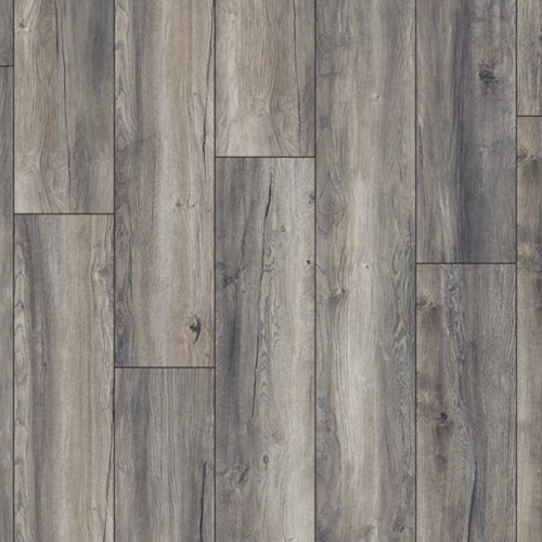Laminaat Kronotex XXL Harbour oak grey 3572