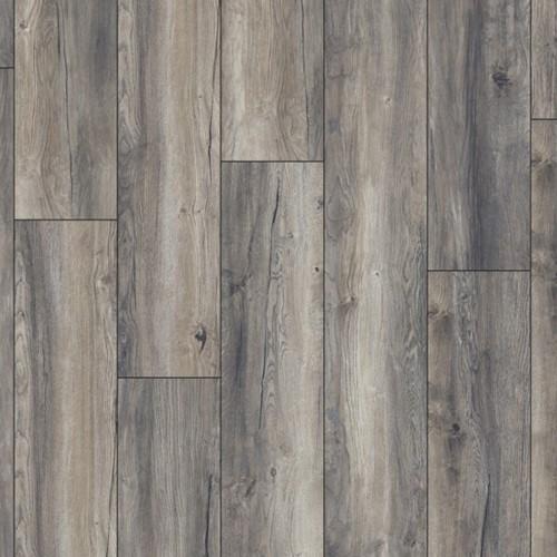 Laminaat kleurstaal | Kronotex 3572 - Harbour oak grey