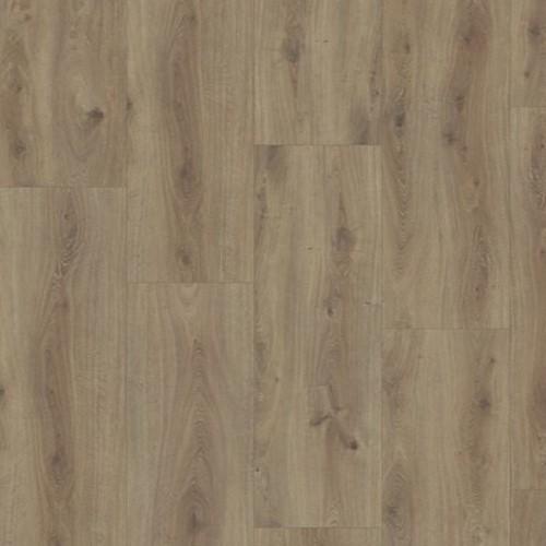 Laminaat kleurstaal | Kronotex 4166 - Naturel geolied