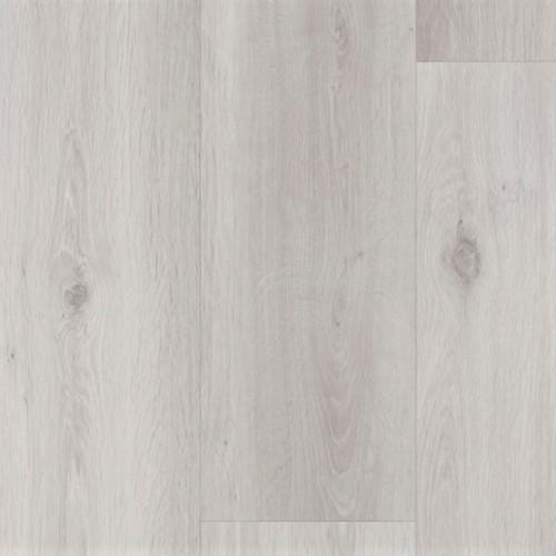 Laminaat kleurstaal   Kronotex 3865 - Wit eiken