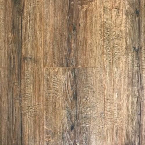Laminaat kleurstaal | Lake XL 184 - Cognac brown