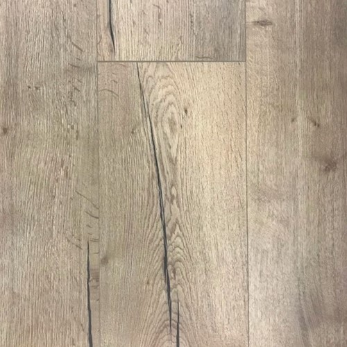 Laminaat kleurstaal | Lake XL 925 - Natural oak